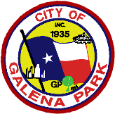 City of Galena Park